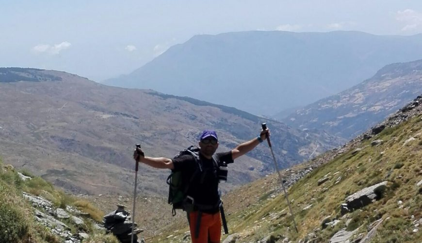 Qué hacer en la Alpujarra